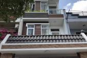 Bán nhà giá hot 5.7 tỷ, 4.4x18m 3 lầu mới hẻm 8m Trịnh Đình Trọng, P. Phú Trung, Q. Tân Phú
