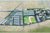 Cần bán 5 lô đất khu đô thị Nam Vĩnh Hải - Nha Trang phân phối trực tiếp từ CĐT: 0983.588.590