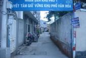 Bán căn nhà cấp 4 HXH Hồ Học Lãm, An Lạc, Quận Bình Tân, TP. HCM. Nhà đẹp vào ở liền giá 2,05 tỷ