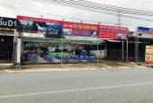 Cho thuê mặt bằng mở quán nhậu ngay đường D1, KDC VSIP1 Việt Sing. 0989 337 446 zalo