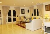 Bán biệt thự Phú Nhuận giá rẻ 14 x 24 nhà đẹp khuôn viên rộng