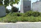 Hot! Bán rẻ đất khu biệt thự nội bộ đường 12m đường Trục, 10 x 20m, 8.1 tỷ. 0901343429