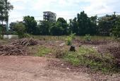 Cho thuê đất làm kho, xưởng ở Kênh Xáng, gần cầu An Hạ, xã Tân Thới Nhì, H.Hóc Môn, TP.HCM