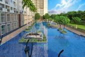 Mình bán lỗ căn hộ 73m2 lầu cao CC The Park Residence - Nam Sài Gòn, chỉ 1.75 tỷ bao sang tên