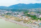 Bán đất nền dự án tại Dự án Khu đô thị mới Nam Sông Cái, Diên Khánh