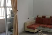 Cần bán căn hộ chung cư 8X Đầm Sen, Tân Phú