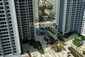 CC bán gấp trong tuần căn hộ 3014 tòa Ruby 2 Goldmark City 3PN diện tích 99.75m2 vào ở luôn