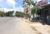 Bán nền thổ cư 100% hẻm nhánh đường Nguyễn Tri Phương - Giá 630 triệu