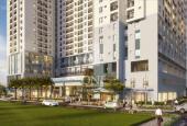 Nhận đặt chỗ ưu tiên-căn hộ đẳng cấp quốc tế gần Phạm Văn Đồng-Cv Gia Định-Lh:0919804466
