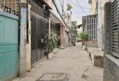 Nhà đường Huỳnh Tấn Phát, Phường Phú Thuận, Quận 7(hẻm 1135)