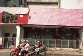 N nhà MT Hồ Văn Huê P.8, Phú Nhuận,80m2  giá chỉ 10.6 tỷ