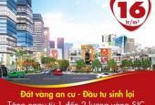 TIN HOT! KIM OANH GROUP BUNG RA BLOCK ĐẸP NHẤT DỰ ÁN SINGA CITY TẠI KDC TRƯỜNG LƯU,Q9 HỒ CHÍ MINH