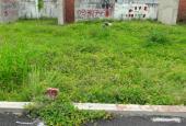 Bán nhanh lô đất 56m2, Linh Đông, Thủ Đức
