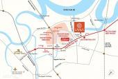🤑LAVILA KIẾN Á mở bán đợt cuối cùng 20 căn shophouse view hồ đường 16m🤑