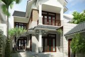 Cần bán gấp biệt thự MT nội bộ đường Phổ Quang, Q. Phú Nhuận dt 12x20m