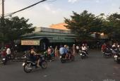 Bán đất đầu tư ngay trường đại học Việt Đức giá từ 3.65tr/m2 sổ đỏ 0938180077