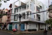 Bán nhà mặt phố tại đường Sư Vạn Hạnh, Phường 12, Quận 10, Hồ Chí Minh. LH: 0917610618