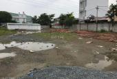 Bán đất đường 12, Tam Bình, Thủ Đức, DT 54m2 giá 1.55 tỷ. LH: 0907.260.265