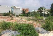 Bán lô đất đường 12, P. Tam Bình ngay chung cư Sunview