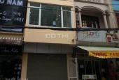 Cho thuê nhà mặt tiền đường Cách Mạng Tháng 8, Ninh Kiều, Cần Thơ