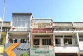 Cho thuê nhà mặt tiền đường Phan Đình Phùng, Ninh Kiều, Cần Thơ