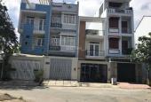 Bán đất khu nhà ở văn phòng chính phủ Hiệp Bình Phước, giá 26.5tr/m2 dt 68m2
