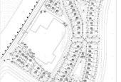 Bán biệt thự Thành Phố Giao Lưu 234 Phạm Văn Đồng, diện tích 232.7m2 mặt đường đôi, giá 90tr/m2