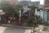 Bán đất mặt tiền đường số 8, Linh Xuân, Thủ Đức 103m2 sổ hồng riêng