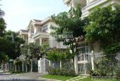 Cho thuê nhà riêng tại dự án Hưng Thái, Quận 7, Hồ Chí Minh diện tích 126m2 giá 24 triệu/tháng