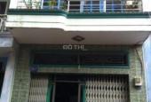 Nhà 1 lầu DT 4x18m, có sân sau sân trước, giá 780tr có thương lượng