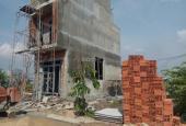 Bán đất tại dự án KDC Châu Long, quận 9, HCM, diện tích 50m2. Giá 700 triệu