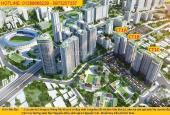 Chính chủ bán thu hồi vốn chung cư Thông Tấn Xã - Nguyễn Xiển. LH 01288668229