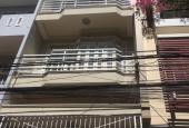 Bán nhà mặt phố tại Đường Tống Phước Phổ, Hải Châu, Đà Nẵng diện tích 67m2