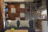 Cho thuê căn hộ chung cư mini, đầy đủ tiện nghi, trung tâm TP Cần Thơ, giá dưới 4 triệu/tháng