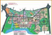 Chính chủ cần bán nhanh lô đất dự án Huy Hoàng, TML Q2, ngay gần TTHC, DT 5 x 20m lô góc 2MT