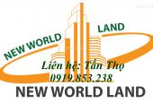 9 Chính chủ bán gấp MT Nguyễn Sơn Hà, Quận 3, dt 5,8x16m, kết cấu 1 trệt 4 lầu thuê 44tr.