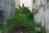 Bán đất phường Trường Thọ, đường số 2 cạnh cầu Trường Thọ, 68m2. LH: 0938 91 48 78