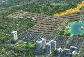 Bán biệt thự, liền kề đô thị mới Dương Nội, An Phú Shop Villa, An Khang Villa của Nam Cường Group