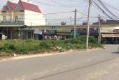 Cần bán LÔ GÓC đường DA8, Vsip 1, Thuận An, Bình Dương gấp