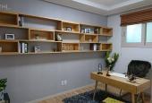 Mở bán chung cư cao cấp quốc tế Booyoung vina mỗ lao - Hà Đông