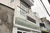 Bán nhà đẹp KDC Nam Long Trần Trọng Cung Phường Bình Thuận Quận 7