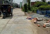 Bán đất tại Phường Thạnh Lộc, Quận 12, Hồ Chí Minh diện tích 52m2 giá 1.38 Tỷ