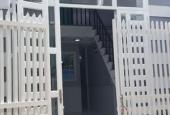 Nhà Lê Văn Quới DT 4x10m, hẻm xe tải giá 2.16 tỷ, gần ngã 4 bốn xã