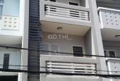 Cần bán nhà HXH Cao Thắng dt: 4x15m, giá: 11.5 tỷ