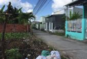 Bán đất nền khu dân cư giá rẻ cho gia đình trẻ, công nhân viên chức