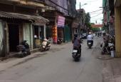 Bán nhà mặt phố Xuân Đỉnh 37m2 x 3T, mặt tiền 4,5m, giá chỉ 5 tỷ (9/2017)