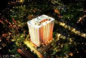 Tết này về nhà mới tặng vàng khi mua nhà, hãy đến Trương Định Complex. Quản lý dự án 0912791855