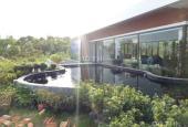 Bán biệt thự giao nhau với đường Phạm Văn Đồng, bể bơi, phòng tập gym, phòng tập yoga, công viên