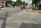 Cần tiền đầu tư bán gấp đất 45.450m2 TL 867, Xã Mỹ Phước, Huyện Tân Phước, Tiền Giang
