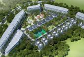 Bán biệt thự, biệt thự liền kề dự án Dragon Park, Văn Giang, Hưng Yên